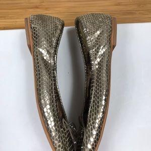 Sam Edelman Shoes - Sam Edelman Ballet Flats Size 6.5M